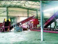 מפעל וו.טי.פי /צילום: יחצ