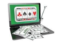 הימורים / צילום:  Shutterstock/ א.ס.א.פ קרייטיב