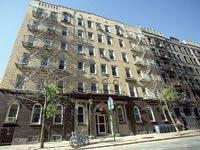 נכס של אול יר בברוקלין / צילום: מתוך מצגת החברה