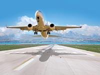 מטוס / צילום: shutterstock