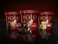 yolo / צילום: יחצ