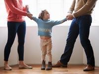 הסדרי ראייה/ צילום:  Shutterstock/ א.ס.א.פ קרייטיב