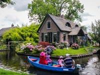 חיטהורן/ :צילום:  Shutterstock/ א.ס.א.פ קרייטיב