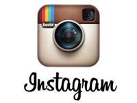 לוגו אינסטגרם / צילום: יחצ