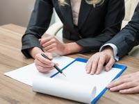מדריך למשקיע/ צילום:  Shutterstock/ א.ס.א.פ קרייטיב