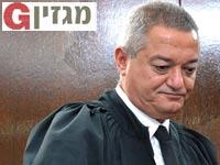 חאלד כבוב / צילום: תמר מצפי
