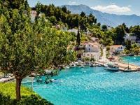 קרואטיה/ צילום:  Shutterstock/ א.ס.א.פ קרייטיב