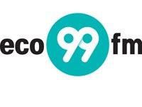 תחנת הרדיו eco99fm / יחצ