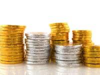 הלוואות בתנאים נוחים/צילום:  Shutterstock/ א.ס.א.פ קרייטיב