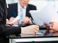 משא ומתן/צילום  Shutterstock:  א.ס.א.פ קרייטיב