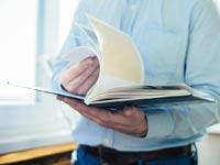 המדריך למשקיעים / צילום: שאטרסטוק