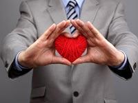 כסף זה לא הכל בחיים / / קרדיט: Shutterstock/ א.ס.א.פ קרייטיב