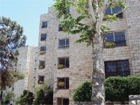 דירות למכירה בירושלים / צילום: איל יצהר