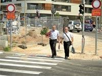 יש פתרון לעסקים בתל-אביב