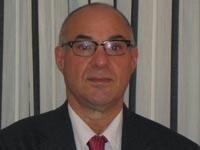 עופר בורובסקי, מנהל כספים משותף בקבוצת פלסאון \ צילום עצמי