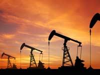 נפט / צילום: Shutterstock/ א.ס.א.פ קרייטיב