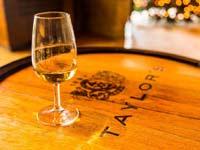 יין פורט- פורטו, פורטוגל/ קרדיט: שאטרסטוק