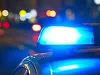 משטרה / צילום:  Shutterstock/ א.ס.א.פ קרייטיב