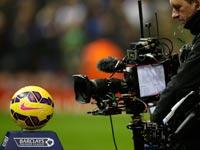 פרמיירליג, זכויות שידור, כדורגל / צלם: רויטרס