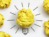 הדרך להשקעה: איך תזהו רעיון טוב למיזם עסקי