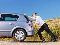 כך לא תפלו בפח / צילום:  Shutterstock/ א.ס.א.פ קרייטיב