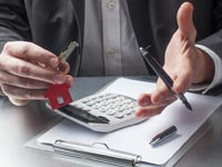 חלוקת רכוש לא שווה / צילום:  Shutterstock/ א.ס.א.פ קרייטיב