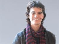 אדם נוימן - מייסד WeWork / צילום: באדיבות WeWork