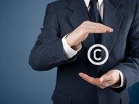 זכויות יוצרים: מתי יצירה נחשבת מוגנת לפי חוק?