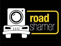 Roadshamer / צילום: יחצ