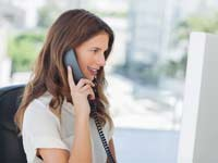 סלקום סלולר הייטק שירות לקוחות מחשב / יחצ