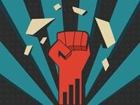 השינוי בדרך: ההתארגנות העממית שתיטיב עם העצמאים