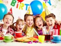 יומולדת ילדים / צילום: שאטרסטוק