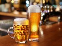 בירה / צילום: שאטרסטוק