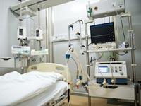 מכשור רפואי / צילום: shutterstock