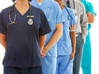 רופאים / צלם: shutterstock