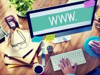 שם: אינטרנט עם ערך מוסף קרדיט: שאטרסטוק.