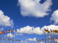 "שת""פ בינלאומי / צילום:  Shutterstock/ א.ס.א.פ קרייטיב"