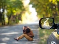 כיצד זכו נהגים לפיצויים בעשרות אלפי שקלים בגין תאונות הזויות?