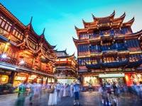 סין / צילום:  Shutterstock/ א.ס.א.פ קרייטיב