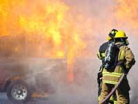 מוכנות למצבי חירום / קרדיט: Shutterstock/ א.ס.א.פ קרייטיב