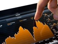 פריים ברוקר –מסחר מניות/ צילום: Shutterstock/ א.ס.א.פ קרייטיב