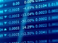 מניות / צילום: Shutterstock/ א.ס.א.פ קרייטיב