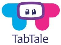 טאבטייל לוגו / צילום: יחצ