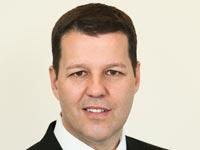 עורך דין טל בננסון / צילום:משרד טל בננסון