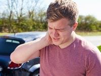 מתי תאונת דרכים נחשבת כתאונת עבודה ומה משמעות הכרה זו