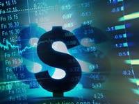 בורסה- מסחר- דולר/ צילום: שאטרסטוק