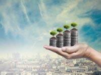 משקיעים וטיב ההשקעה/ צילום:  Shutterstock/ א.ס.א.פ קרייטיב