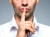 תביעות הפחדה: הדרך המהירה לזכות בכותרות ולהרתיע