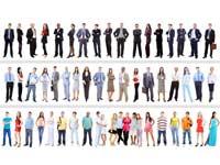 מתלבשים לעבודה /צילום:  Shutterstock/ א.ס.א.פ קרייטיב