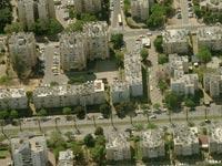 """""""פרויקטי התחדשות עירונית יכולים לפתור את בעיית הדיור"""""""